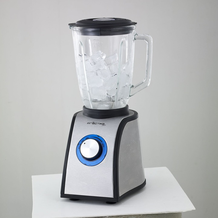 Blender dan Food Processor